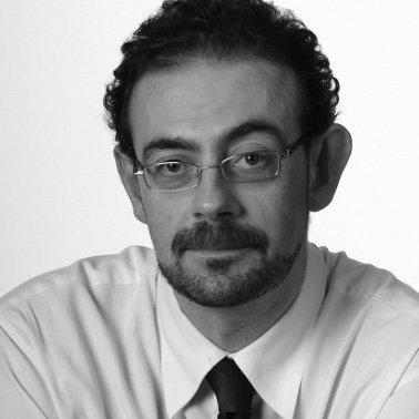 Miguel Llopis Baeza